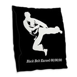 Personalised Throw Pillows