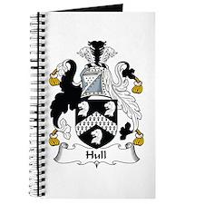 Hull Journal