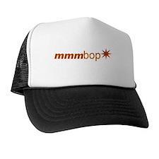 Hanson MmmBop Trucker Hat