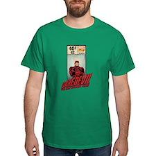 Daredevil Masthead T-Shirt
