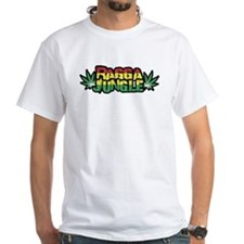 Ragga Jungle T