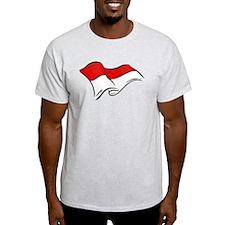 monaco_x T-Shirt
