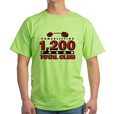 Cute Total T-Shirt