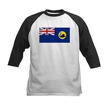 Western Australia Tee