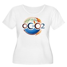 OCO 2 T-Shirt