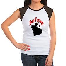 bonvoyage T-Shirt