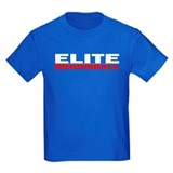 Elite Broomball T