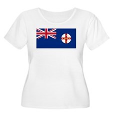 New South Wales T-Shirt