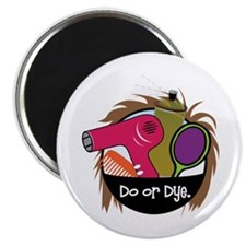 Do or Dye Magnets