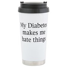 diabetes2.png Travel Mug