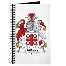 Childers Journal