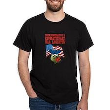 Unique Descending T-Shirt
