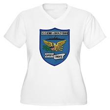 USS DENNIS J. BUC T-Shirt