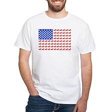 Cute Dachshunds Shirt