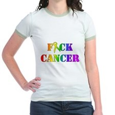 Funny Cancer T