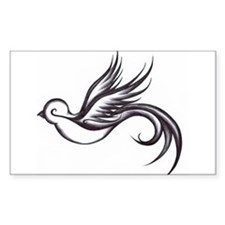 Tatts Decal