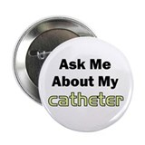 Catheter Button