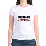 Beer League All Star T