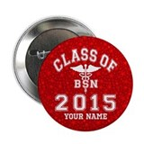 Bsn gifts Buttons