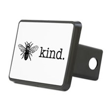 Be Kind Hitch Cover
