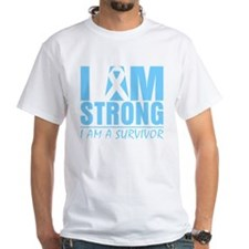 Lymphedema Strong Shirt