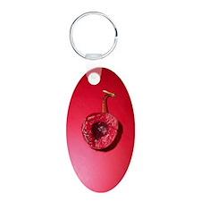 cherry Keychains