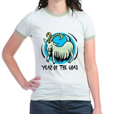 Yr of Goat b T-Shirt