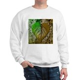 Cute Plant color changes Sweatshirt