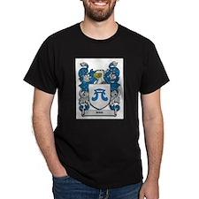 Reed T-Shirt