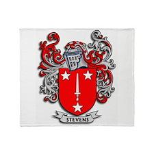 Stevens Throw Blanket
