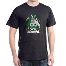 Barnaby T-Shirt