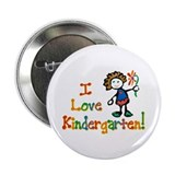 Kindergarten Button (100 pk)