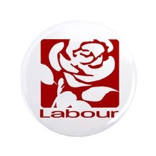 "Labour Party 3.5"" Button"