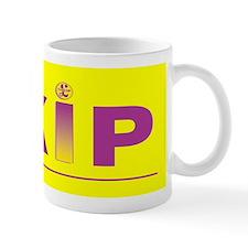 UKIP 2015 Mug