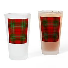 Comyn Drinking Glass