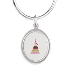 Christmas Cure Necklaces