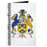 Colby Journal