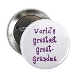 World's Greatest Great Grandma 2.25
