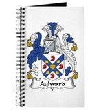 Aylward Journal