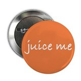 Juice Me Button