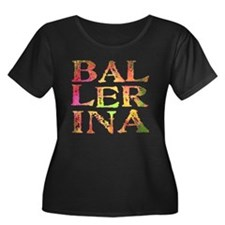BALLERIN T