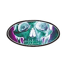 Cranium Patches