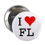I Love FL Button