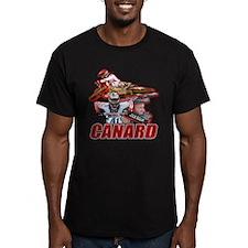 Canard 41 T
