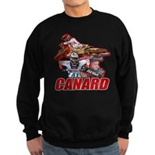 Canard 41 Sweatshirt