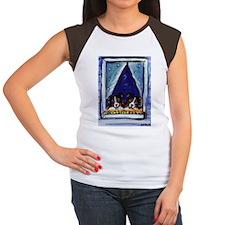 austwindow T-Shirt