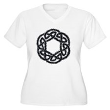 Celtic Haze T-Shirt