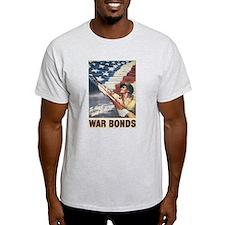Wii T-Shirt