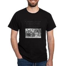 JURY2 T-Shirt