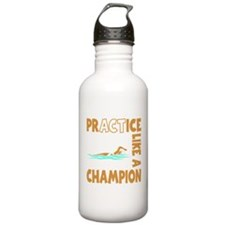 CHAMPION SWIM Water Bottle